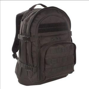 Handbags - Military tactical backpack